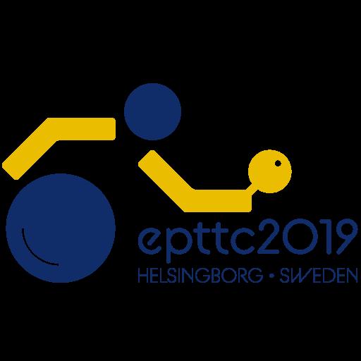 epttc2019.com